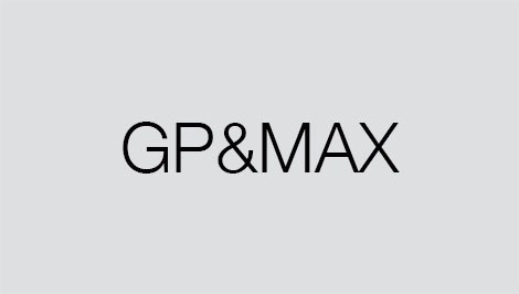 gpmax