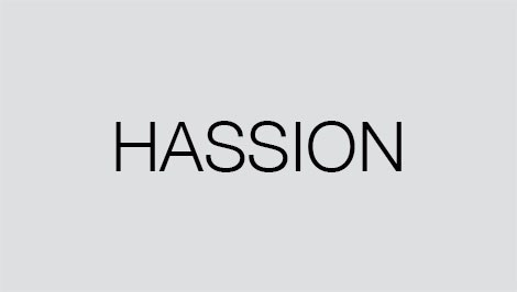 hassion