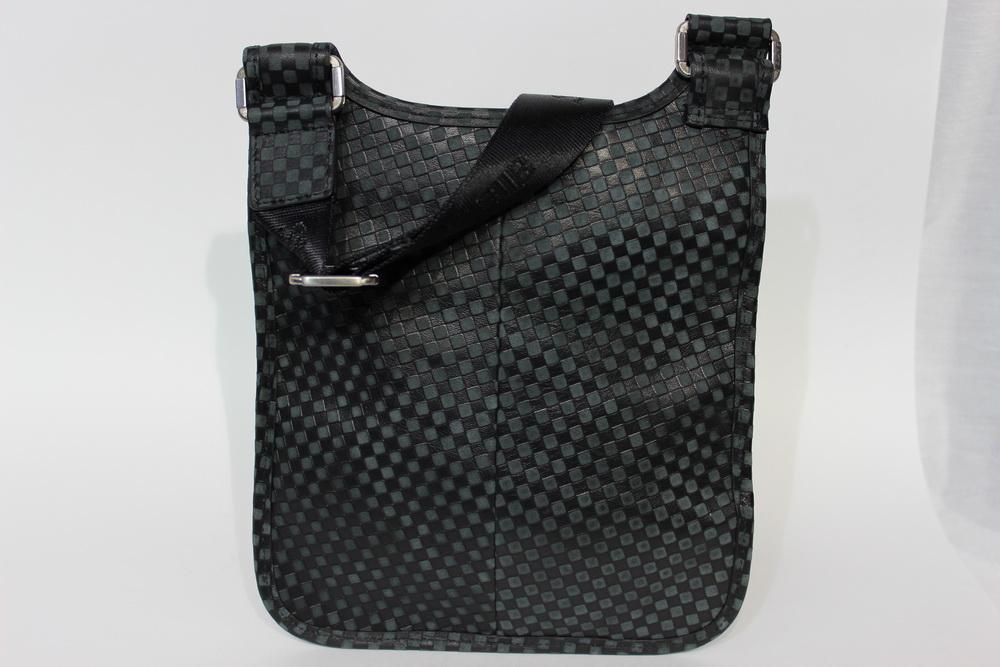 d3e4722fbf2f Купить Женские сумки недорого в Москве. Доставка.
