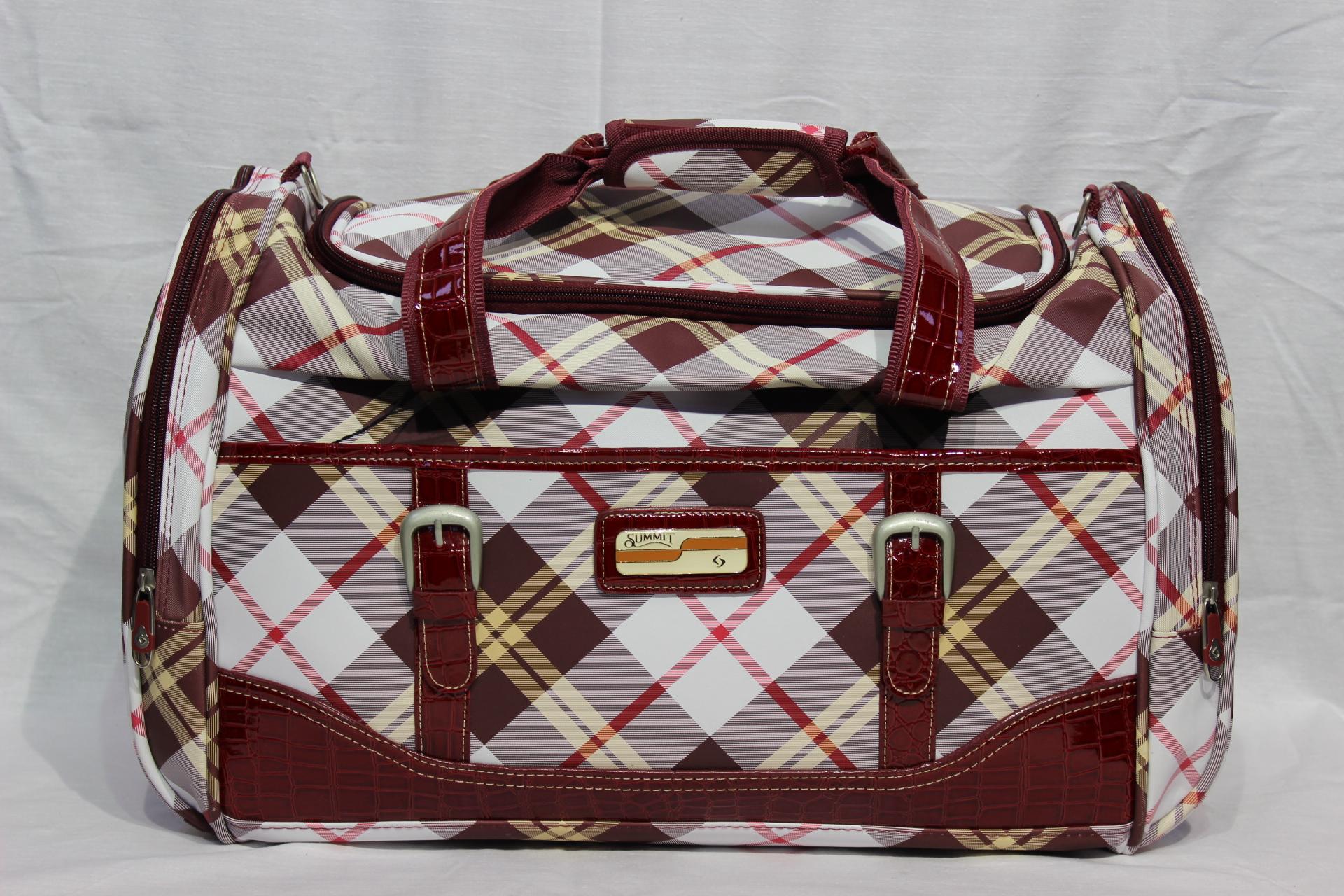 e6bff98cee10 Купить сумки для ручной клади недорого в Москве. Доставка.